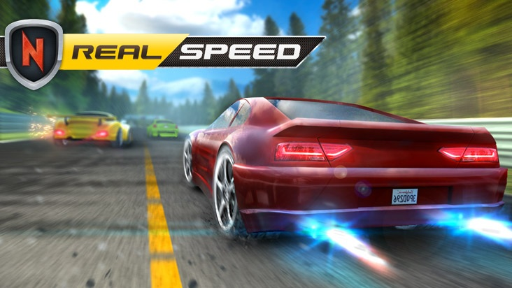 Need For Real Race Mod Unlimited Money apk โกงเงิน Offline Hack เกมส์ใหม่ๆ