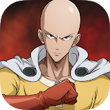 Icon One-Punch Man: Road to Hero 2.0