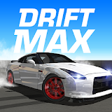 Icon Drift Max