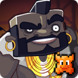 Icon Gunslugs 2