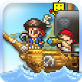 Icon High Sea Saga
