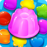 Icon Jelly Boom