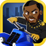Icon Meek Mill Presents Bike Life