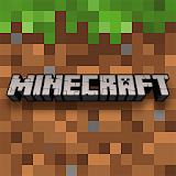 Icon Minecraft: Pocket Edition