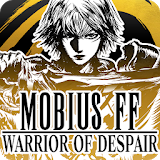 Icon MOBIUS FINAL  FANTASY