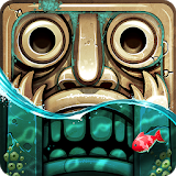 Icon Temple Run 2