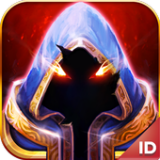 Icon The Exorcists: 3D Action MMORPG