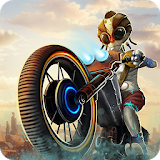 Icon Trials Frontier