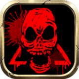 Icon Undead Land: Liberation