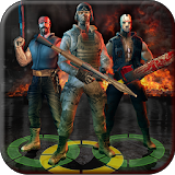 Icon Zombie Defense