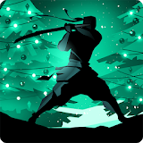 Icon Shadow Fight 2