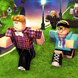 Icon Roblox