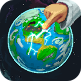 Icon WorldBox - Sandbox God Simulator