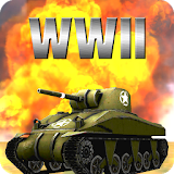 WW2 Battle Simulator