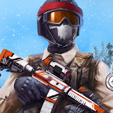Icon Modern Ops - Online FPS