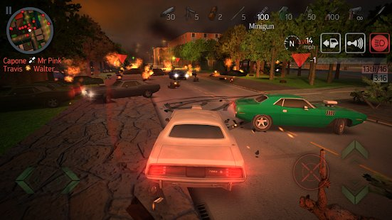 Screenshot Payback 2 - The Battle Sandbox