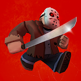 Friday the 13th: Killer Puzzle