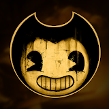 Icon Bendy and the Ink Machine