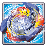 Icon BEYBLADE BURST app
