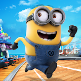 Icon Despicable Me