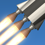 Icon Spaceflight Simulator
