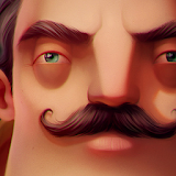 Icon Hello Neighbor