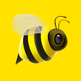 Icon Bee Factory