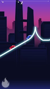 Screenshot Race.io