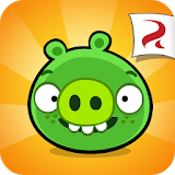 Icon Bad Piggies