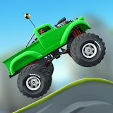 Icon MMX Hill Dash 2 – Offroad Truck, Car & Bike Racing