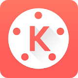 Icon KineMaster - Video Editor