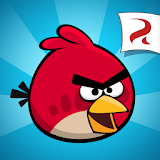 Icon Angry Birds Classic