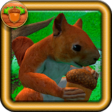 Squirrel Simulator