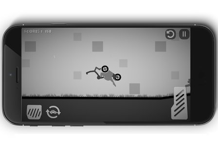 Screenshot Stickman Destruction 2 Annihilation