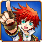 Icon Colopl Rune Story