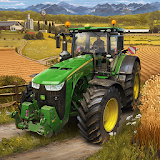 Icon Farming Simulator 20