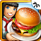 Icon Cooking Fever