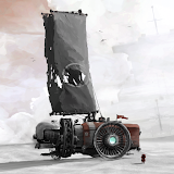 Icon FAR: Lone Sails